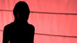 Κύκλωμα ελληνοποιήσεων: Εξωθούσαν στην πορνεία καλλονές από την πρώην Σοβιετική