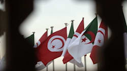 Environ 500.000 Tunisiens ont visité l'Algérie en