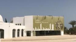 Le musée Lalla Hadria: Une collection d'art islamique inédite au cœur de