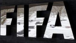 Mondial à 48 équipes: La répartition probable de la