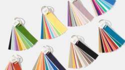 Η Pantone αποκάλυψε τα χρώματα που θα βλέπουμε παντού το