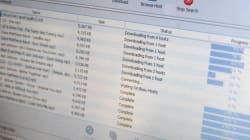 Οι γονείς θα πρέπει να πληρώνουν για το παράνομο downloading των παιδιών, απεφάνθη γερμανικό