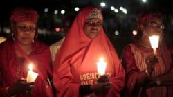 Nigéria: 22 femmes enlevées par Boko