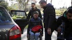 «Ήμουν σε άμυνα, δεν είμαι ο Πιστόριους της Ελλάδας»: Τι απαντά ο παραολυμπιονίκης της τραγωδίας στο