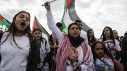 Les Palestiniens commémorent la journée de la Terre ce 30 mars : dépossession et