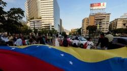 Venezuela: la Cour suprême renonce à s'attribuer les pouvoirs du