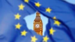 To Brexit φέρνει αυξήσεις για τα