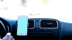 Μία οδηγός της Uber ανακάλυψε ότι ο φίλος της την απατάει με τον πιο απίστευτο