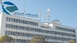 Parrainé par Houda-Imane Faraoun, un gros contrat Algérie-Télécom-Huawei suscite de fortes