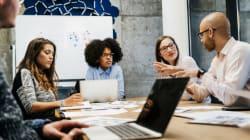 Arbeiten 4.0 im Mittelstand - so gehts bei PULS, dem Gewinner der HR Excellence