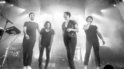 Jazz à Carthage, 2eme soirée: Tom Odell et Aaron enflamment la