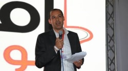 Yassine Brahim élu à la présidence d'Afek