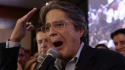 Νοθεία καταγγέλλει ο υποψήφιος της δεξιάς αντιπολίτευσης στις προεδρικές εκλογές στον