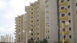 Coupure de l'alimentation en gaz dans tous les quartiers de la commune de Ouled Fayet à partir du 05