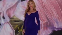 Cette vidéo de Beyoncé fait naître les rumeurs les plus folles sur sa
