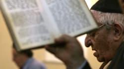 Juifs marocains, ces MRE