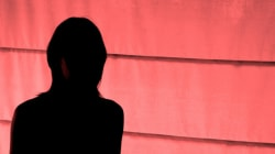 7 πράγματα που όσοι δουλεύουν στη βιομηχανία του σεξ έχουν βαρεθεί να τους
