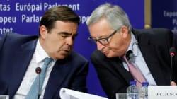 Κομισιόν: Συνέχιση συνομιλιών για το ελληνικό πρόγραμμα από τις έδρες των
