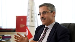 Tunisie: Les élections municipales fixées au 17 décembre