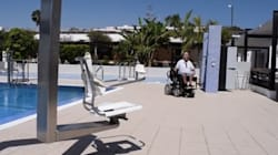 Sunny Rehabilitation At