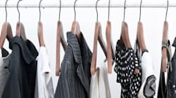 Lancement de la première édition du Textile-expo à