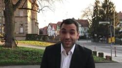 Konstantin Kuhles Wahlkampf-Blog: Deshalb ist es von Vorteil, Parteimitglied zu