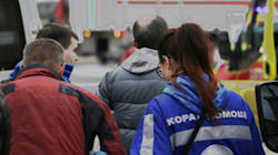 Saint-Pétersbourg : Quelle est l'exposition de la Russie face au terrorisme lié au conflit
