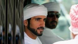 Η ξέφρενη ζωή του 34χρονου πρίγκιπα του Ντουμπάι μέσα από τον λογαριασμό του στο Instagram με τα 5εκατ
