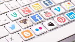Διαδίκτυο και Social Media: Φίλοι ή εχθροί της εταιρικής