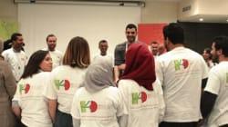 Hack for Democraty, la citoyenneté 2.0 par des jeunes tunisiens des 24