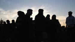 Linksradikale gründen Guerillaverband im kurdischen Rojava in