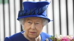 Το Μπάκιγχαμ διοργανώνει έκθεση με όλα τα εξεζητημένα δώρα που έχει λάβει η βασίλισσα