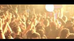 Appel à la prière remixé en Tunisie: le DJ et le patron de la discothèque
