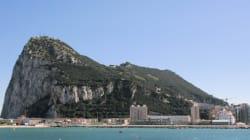 Gibraltar: Quand le Maroc se trouve mêlé au conflit territorial entre l'Espagne et le