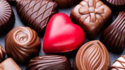 Η «Κρίση της Σοκολάτας»: Γιατί δύο χώρες διαφωνούν για μερικά