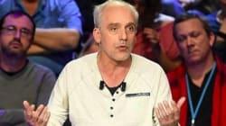 La tirade de Philippe Poutou qui a marqué le