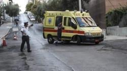 Μαφιόζικη ενέδρα σε 26χρονο νεαρό στο Παλαιό Φάληρο. Τον πυροβόλησαν τέσσερις