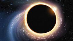 On va tenter d'observer un trou noir directement pour la première