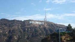 Un Tunisien chez l'Oncle Sam: Hollywood tel que je l'ai