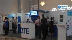 ZTE Algérie toujours en lice pour fournir Algérie Télécom en