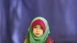 «Δεν είναι κακό οι ανήλικες να παντρεύονται τους βιαστές τους», προτείνει Μαλαισιανός