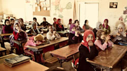 Suspension des mesures adaptatives pour les écoliers en situation de handicap