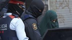 Une Marocaine de 19 ans arrêtée en Espagne pour apologie du