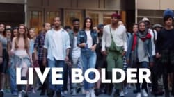 Kendall Jenner's Slammed Pepsi Ad Is Proof Advertising Needs