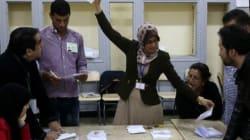 Plus de 300 observateurs internationaux sont attendus en Algérie pour les législatives du 4