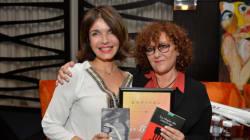 Yasmine Chami et Bahaa Trabelsi raflent le Prix littéraire du