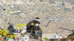 Ποινή 15 μηνών με αναστολή στο δήμαρχο Ζακύνθου για το αδίκημα της ρύπανσης περιβάλλοντος στο