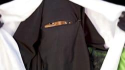 Ελεύθερες δεκάδες σκλάβες του Ισλαμικού Κράτους στη