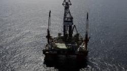 Κύπρος: Υπογραφή συμβολαίων με Total και Eni για γεωτρήσεις στα τεμάχια 6 και 8 της