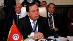 Libye: La solution doit être politique et globale réaffirme le ministre des Affaires étrangères